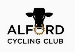 Alford Cycling Club
