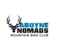 Aboyne Nomads MTB Group