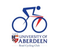 Aberdeen University Road Club