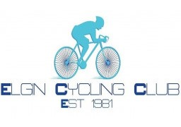 Elgin Cycling Club