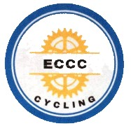 Elgin Community Cycling Club