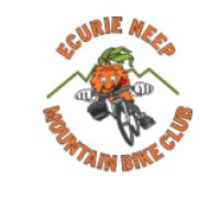 Ecurie Neep Mountain Bike Club