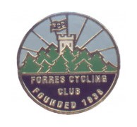 Forres Cycling Club