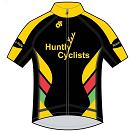 Huntly Cyclists