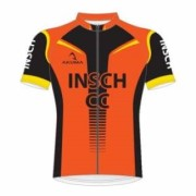 Insch Cycling Club