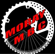 Moray Mountain Bike Club