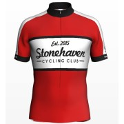 Stonehaven Cycling Club