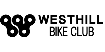 Westhill Bike Club
