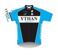 Ythan Cycle Club